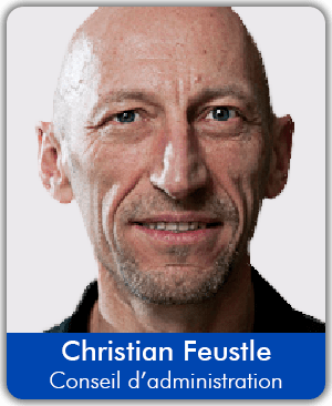 christian-feustle