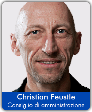 christian-feustle