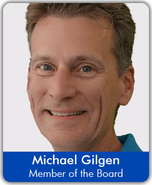 michael-gilgen
