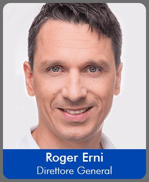 roger-erni