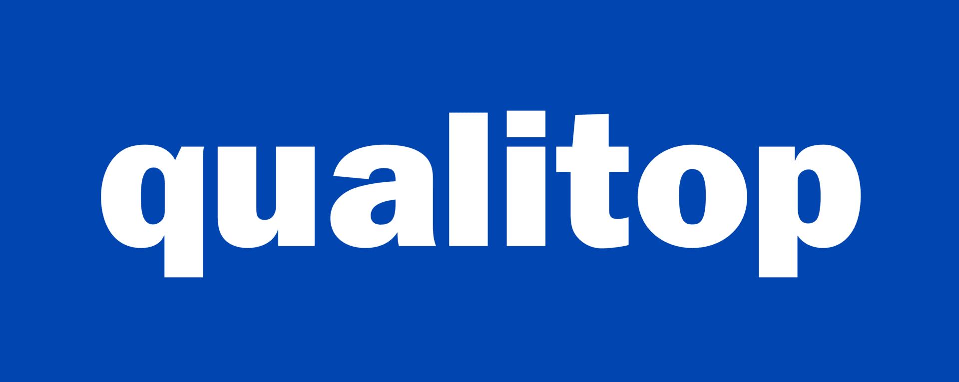 Qualitop