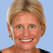 Kirsten Koch