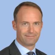 Dr. Marcel Scheucher
