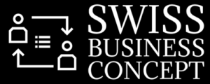Swiss Business Concept GmbH