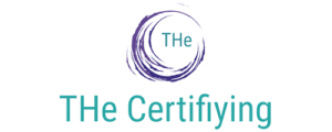 The Certifiying