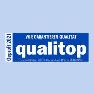 Qualitop Kleber-29X10_DE