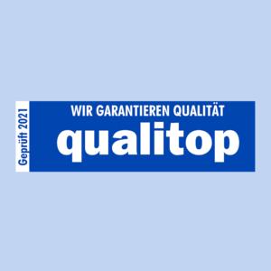 Qualitop Kleber-6x2_DE