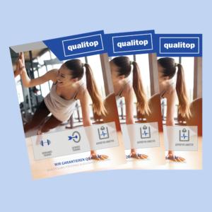 Qualitop Broschüre_DE