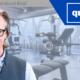 Gestione della qualità: solo sforzo o anche beneficio?