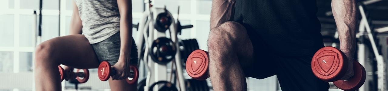 Wirksames Training